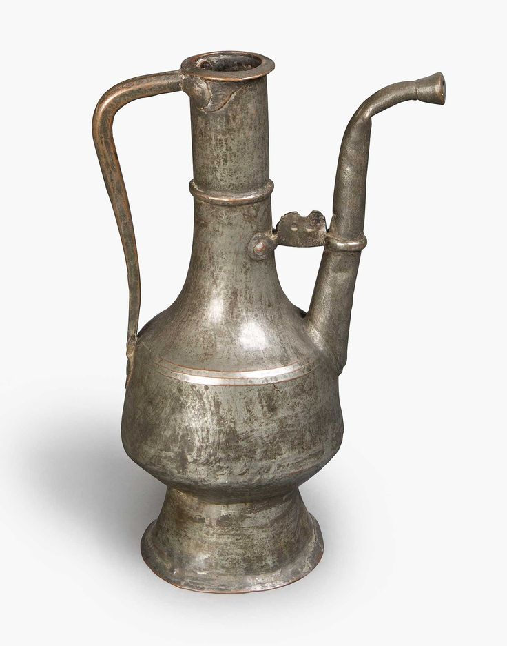 Discover Traditional Ottoman Copper Pitcher and a whole world of some of the most priceless & exotic goods of human invention, all at Kichy.