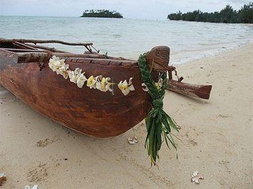 Ancient Hawaiian Canoe Paddling | Noni Leaf Tea, Noni Leaf ...