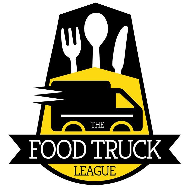Food Truck Utah App
