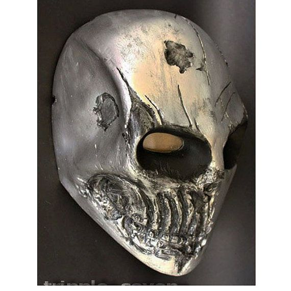 Hey, I found this really awesome Etsy listing at https://www.etsy.com/listing/101433287/army-of-two-mask-airsoft-paintball-mask