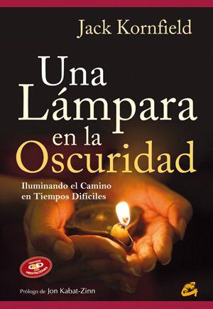 UNA LAMPARA EN LA OSCURIDAD   Descargar Libros PDF Gratis