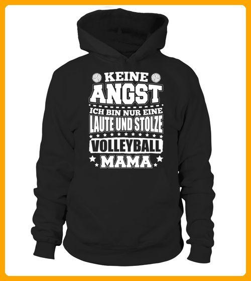 Limitiert FAM Volleyball Mama - Hunde shirts (*Partner-Link)