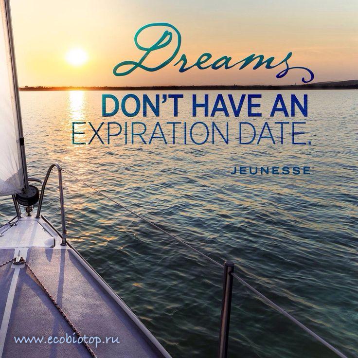 Мечты не имеют срока годности - www.ecobiotop.com  #dream #happiness #lifting #life #like #mind #follow #alurtsoy #ecobiotop #optimism #followme #motivation #can #инстграмдня #интересно #оптимизм #мотивация #лайк #жизнь #изменить #мышление #citation #цитаты #winner #instadaily #instalike #Success #secret #секрет #успех