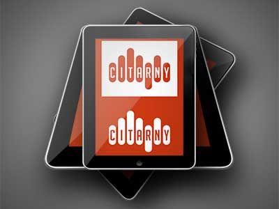 Online eknihy zdarma a další zajimavé čtení