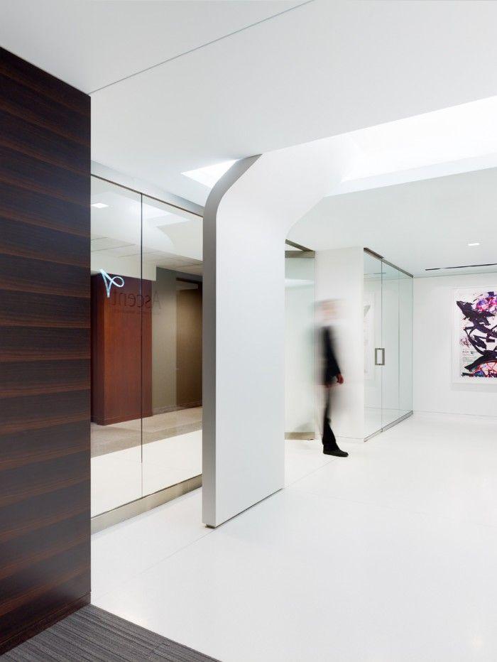 google office snapshots 2. Ascent Private Capital Management\u0027s Elegant Minneapolis Offices - Office Snapshots | Interior Pinterest Minneapolis, And Designs Google 2 N