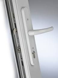 Image result for home door lock types