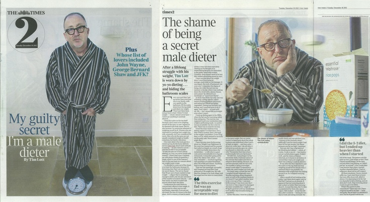 The Times - December 2012