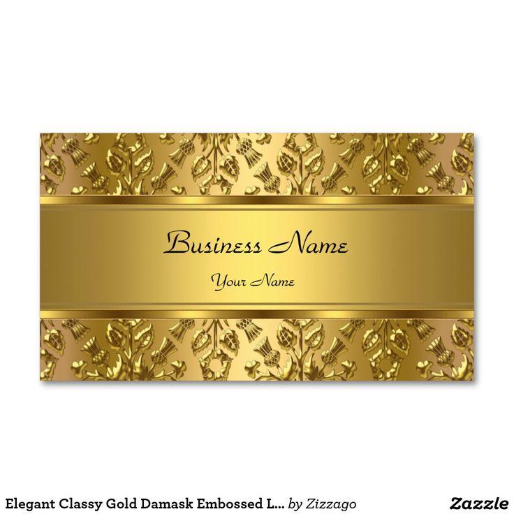 138 best Business Cards Office Ideas images on Pinterest   Desk ...