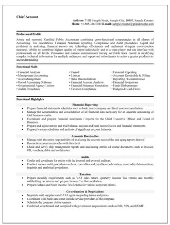 Construction Controller Resume Examples - http://www.resumecareer.info/construction-controller-resume-examples-2/
