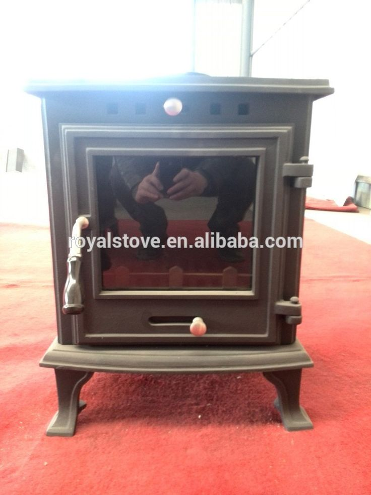 Wood Burning Stove , Find Complete Details about Wood Burning Stove,Wood  Burning Stove, - 25+ Best Ideas About Cheap Wood Burning Stoves On Pinterest