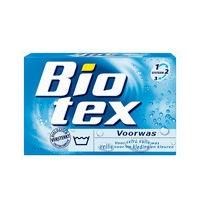 Biotex blauw compact 12x600 gram