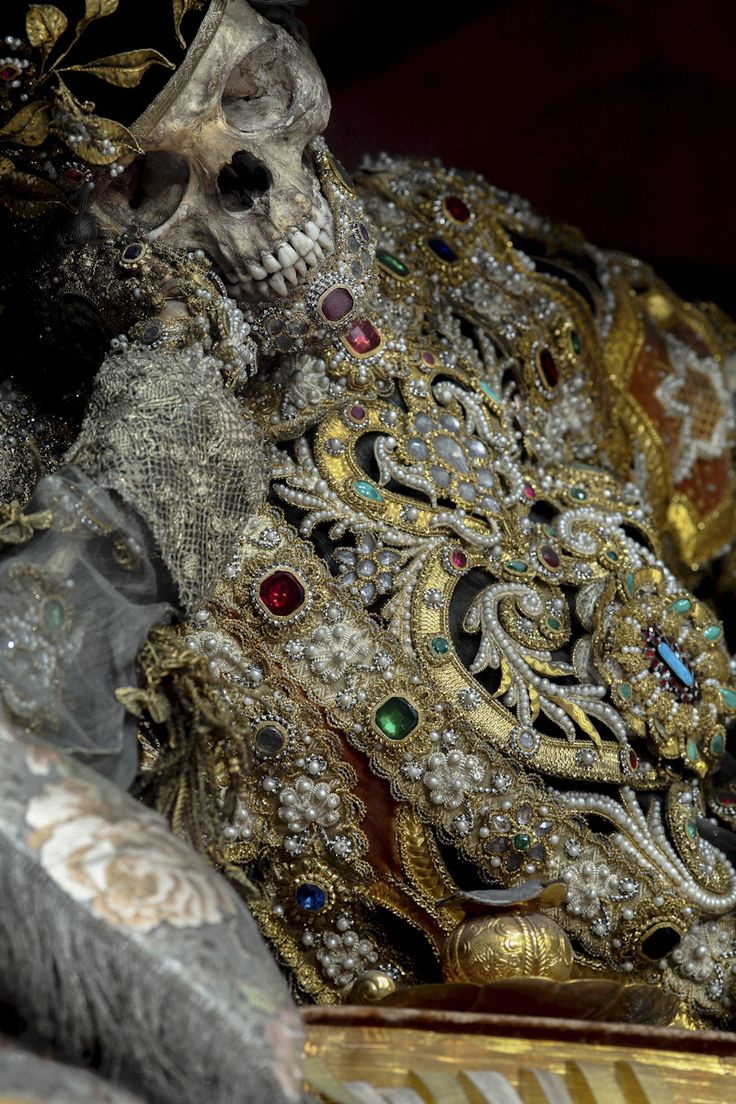 """St. Valentinus (Waldsassen, Germany) 