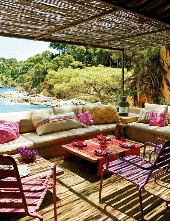 http://www.planos-de-casas.net/wp-content/uploads/2013/06/exterior941590_485503151515658_1138285799_n.jpg