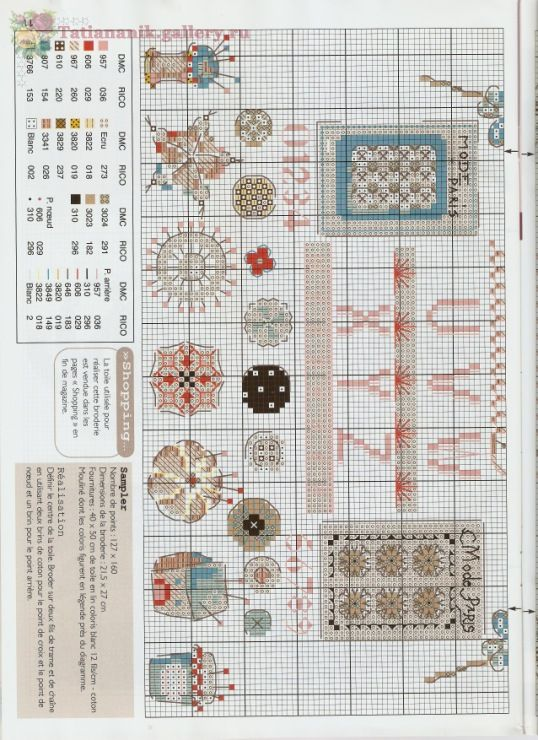 Knitting Stitch In Crossword : 95 best accessoires de brodeuses pt deximages on Pinterest Accessories, C...