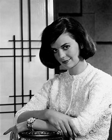57 best images about natalie wood the most beautiful for Most beautiful wood