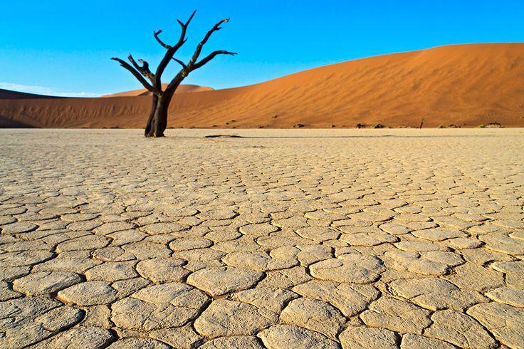 Namib-Naukluft National Park | ... Namib-Naukluft National Park - Fotografie (32841146) | fotocommunity
