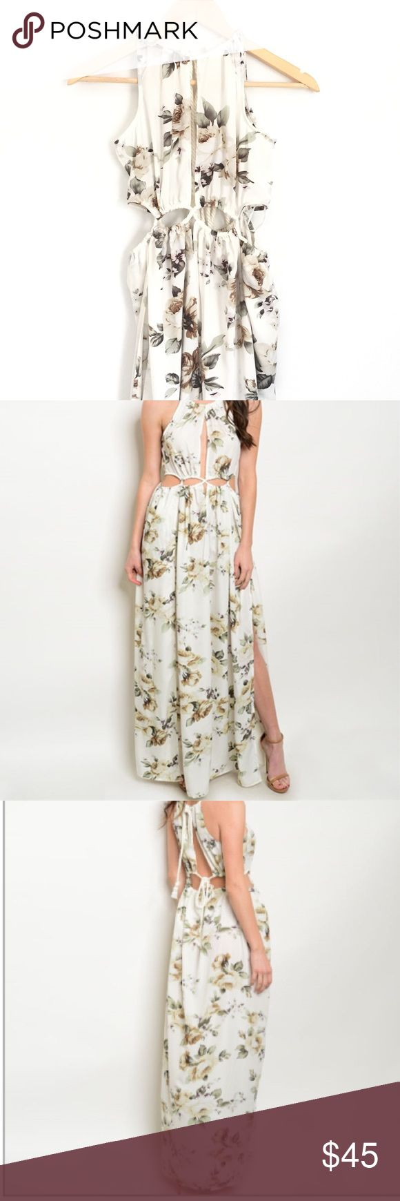 Dress for summer wedding guest 2018 dodge