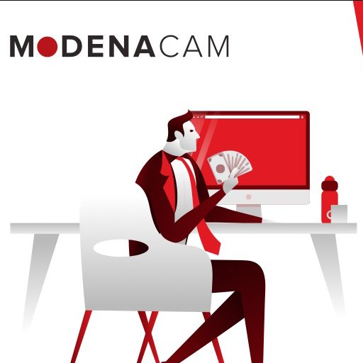 58 best free udemy course with discount coupon code images on read modenacam review free demo get modenacam script license with discount coupon up to fandeluxe Gallery