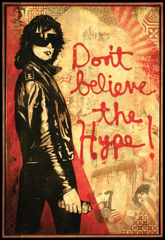 555 best OBEY   Shepard Fairey images on Pinterest   Posters ...