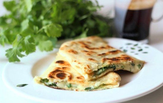 Рецепты лаваша с сыром на сковороде, секреты выбора ингредиентов и