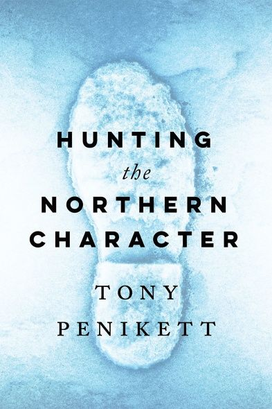 During decades of service as a legislator, mediator, and negotiator, Tony Penikett witnessed a new northern consciousness grow out of the challenges of the Cold War, climate change, land rights struggles, and the boom and bust of resource megaprojects. His lively account of clashes and accommodations between Indigenous and non-Indigenous leaders not only retraces the footsteps of his hunt for a northern identity but tells the story of an Arctic that the world does not yet know.