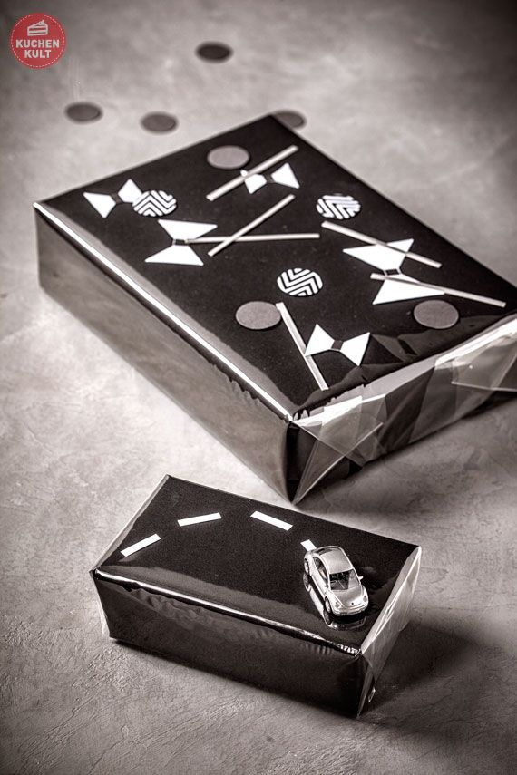 1000 images about geburtstagstorte inspiring birthday. Black Bedroom Furniture Sets. Home Design Ideas