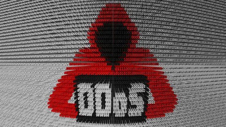 Hacker divulga código para realizar massivos ataques DDoS pela Internet das Coisas