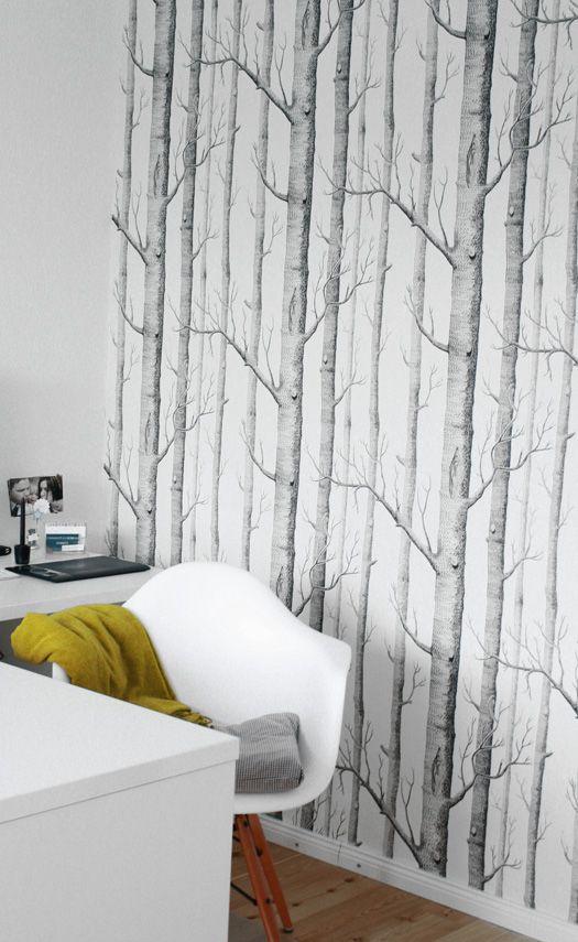 Die besten 25+ billige Tapete Ideen auf Pinterest Klebstoff - vliestapete wohnzimmer ideen