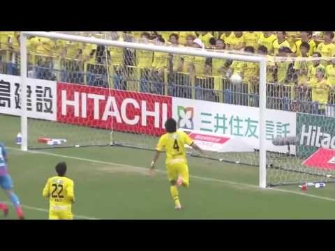 Kashiwa Reysol vs Sagan Tosu - http://www.footballreplay.net/football/2016/10/22/kashiwa-reysol-vs-sagan-tosu/