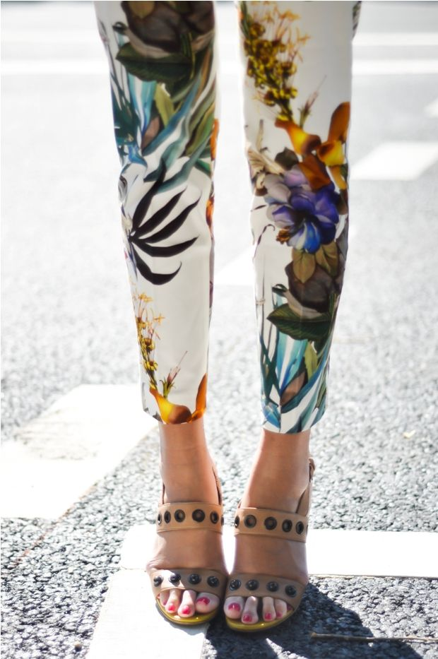 #beautiful trousers