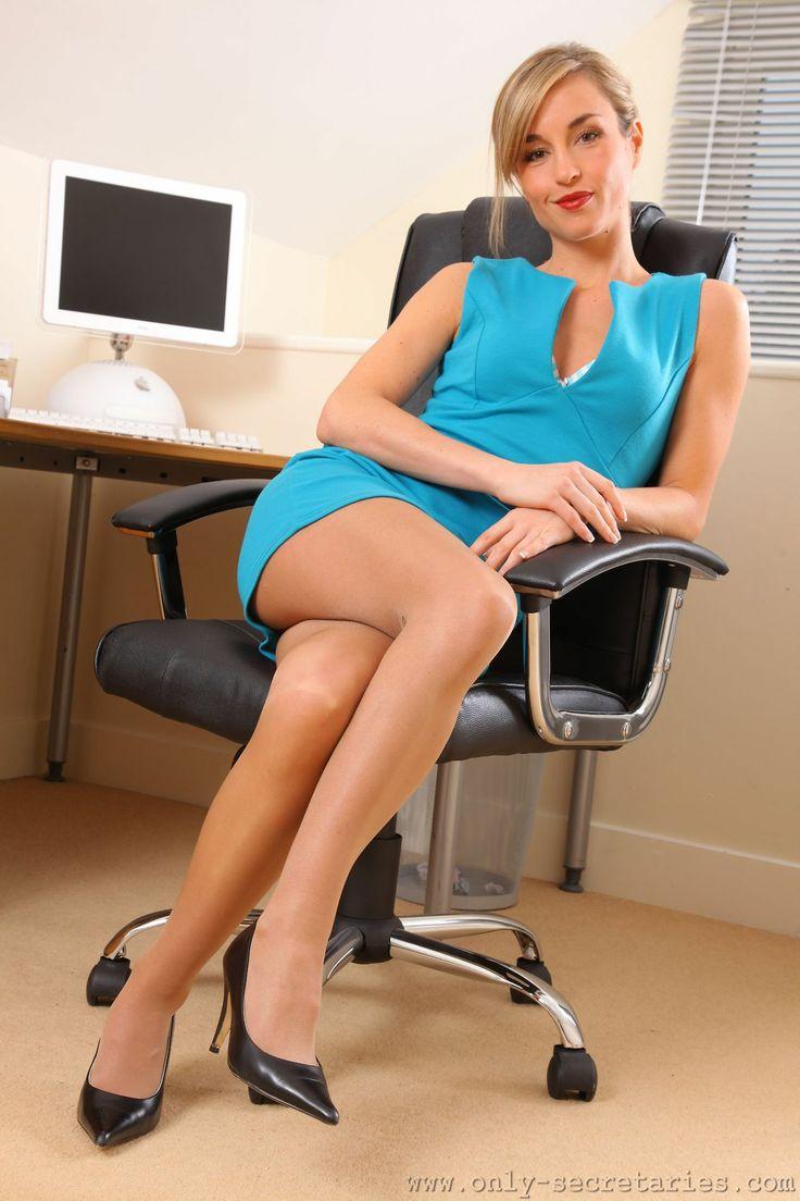 Nude Asian Teens Com Administrative 29