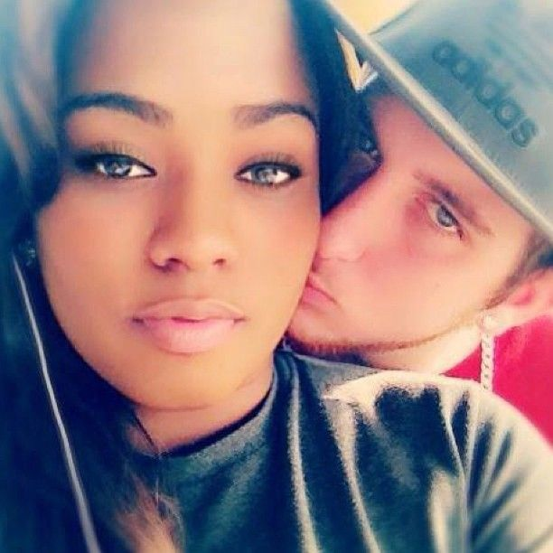 ... ! | Personal blog, interracial relationships, dating, author, BWWM