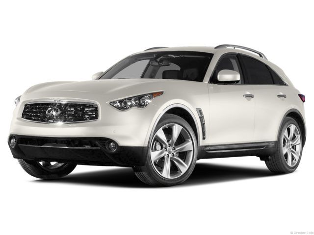 29 best images about infiniti fx on pinterest cars manual and future car. Black Bedroom Furniture Sets. Home Design Ideas