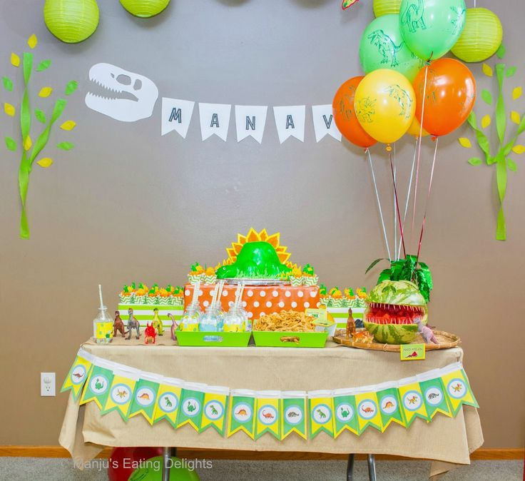7 best Birthday Party Themes and Ideas images on Pinterest