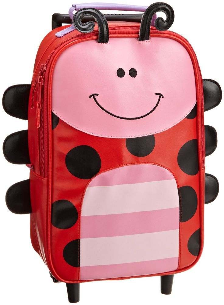 Are you looking forrolling backpacks for girls? This lens has what you need. There are many styles, sizes and colors available for rolling backpacks for girls.