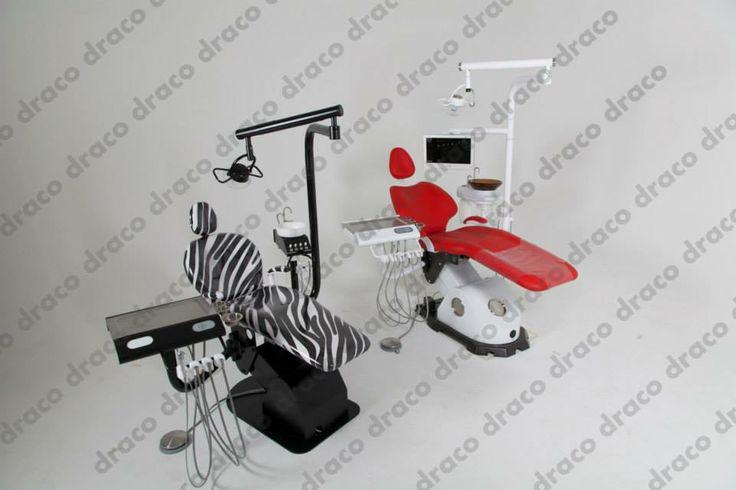 Puede Diseñar Su Unidad DRACO a su Gusto, Fabricantes, Gran Gama de Colores, Unidades Pediatricas,  Despachos a Nivel nacional, Exportamos Cel:3143834784 3202276933 WhatsApp: 3143834784 PIN 7A8EB670 Facebook : https://www.facebook.com/insumosdentales Pagina WEB: www.insumosdentales.com Google: https://plus.google.com/u/0/b/103062340756685068907/+InsumosdentalesColombia/posts Twitter: https://twitter.com/InsumosDental Canal You Tube: https://www.youtube.com/user/InsumosDentales…