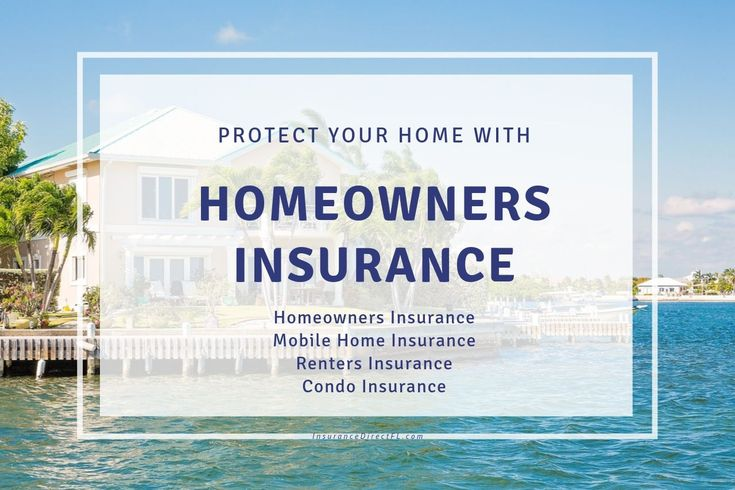 Homeowners insurance in florida as low as 60month from