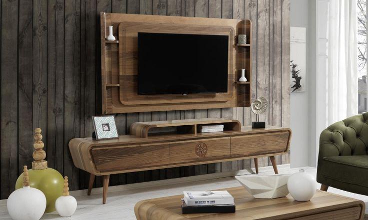 Gazella TV Ünitesi Tarz Mobilya   Evinizin Yeni Tarzı '' O '' www.tarzmobilya.com ☎ 0216 443 0 445 Whatsapp:+90 532 722 47 57 #tvünitesi #tvunit #tarz #tarzmobilya #mobilya #mobilyatarz #furniture #interior #home #ev #dekorasyon #şık #işlevsel #sağlam #tasarım #tvunitesi #livingroom #salon #dizayn #modern #photooftheday #istanbul #tv #design #style #interior #mobilyadekorasyon #modern