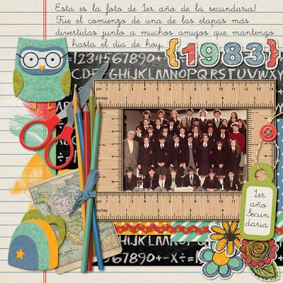 Kit: It's School Time! by Magical Scraps Galore http://www.scraps-n-pieces.com/store/index.php?main_page=product_info&cPath=66_152&products_id=3292