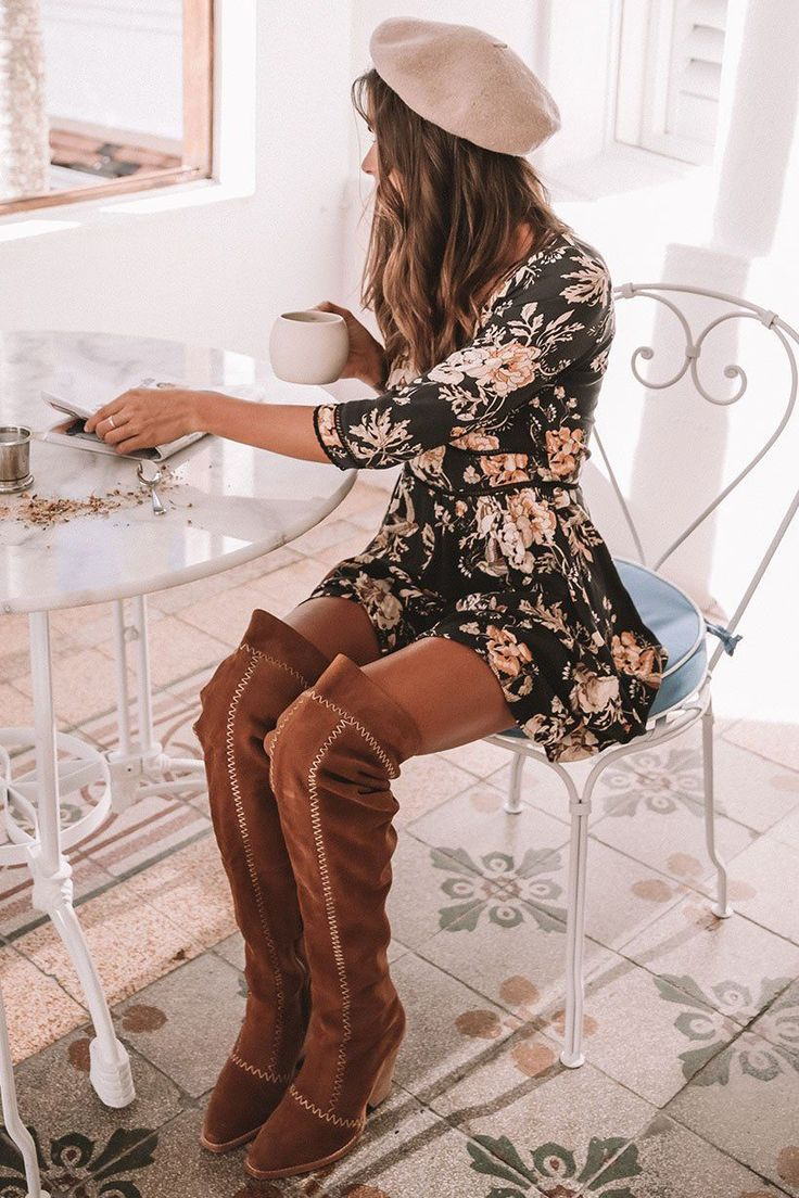 43+ Outfits For Casual Occasions in Spring 2019 in 2020