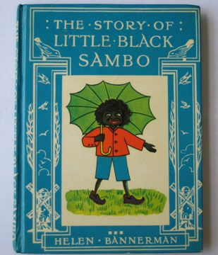 one of my favourite books as a child - now re-written as the story of little babaji.