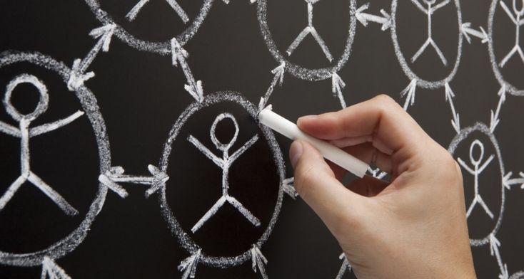 11 Gedanken, die dir (sofort) helfen gelassener mit deinen Mitmenschen umzugehen… – Doro Sperle