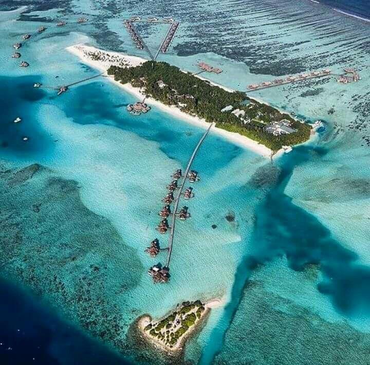 Maldives 22 best Travel Maldives images