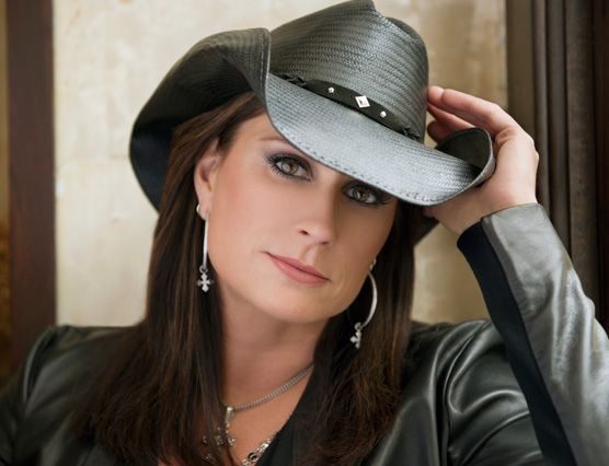 "With over 5 million albums sold. Alberta Native Terri Clark has achieved gold, platinum, double platinum and triple platinum status. Come experience why she has taken home the CCMA Female Vocalist of the Year Award five times with hits like: ""Better Things To Do,"" ""Poor Poor Pitiful Me,"" ""Girls Lie Too,"" and ""I Just Wanna be Mad.""  #TerriClark #CasinoEventManagement #Trixstar #CountryMusic #CountryConcert #Country #RiverCreeCasino"