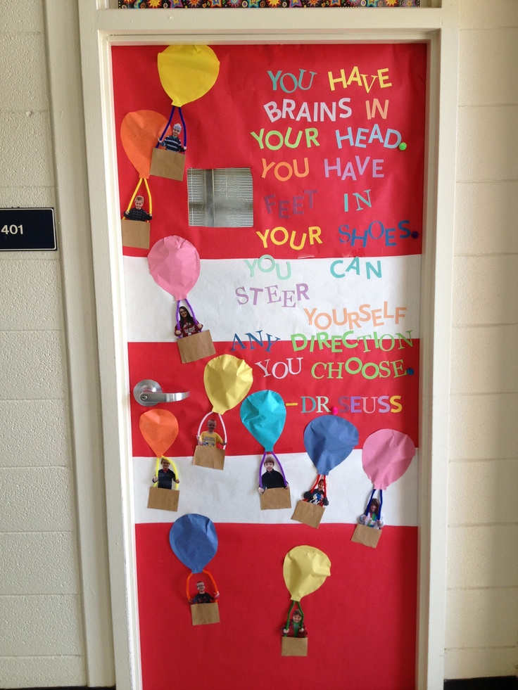Cute Owl Classroom Decorations ~ Best images about oh the places you ll go on pinterest