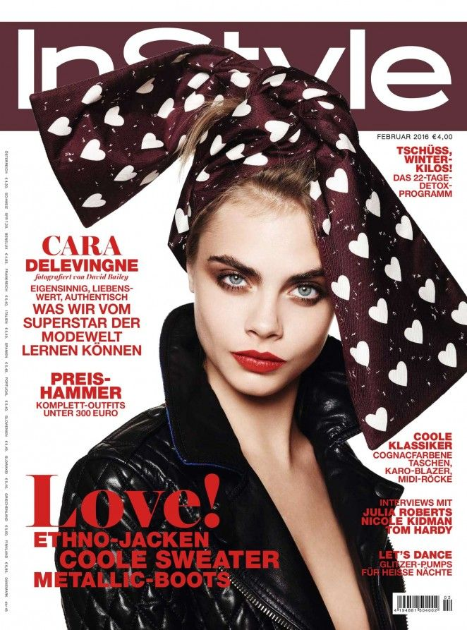 223 best {Cara Delevingne} images on Pinterest Supermodels, Top - küchen komplett mit elektrogeräten