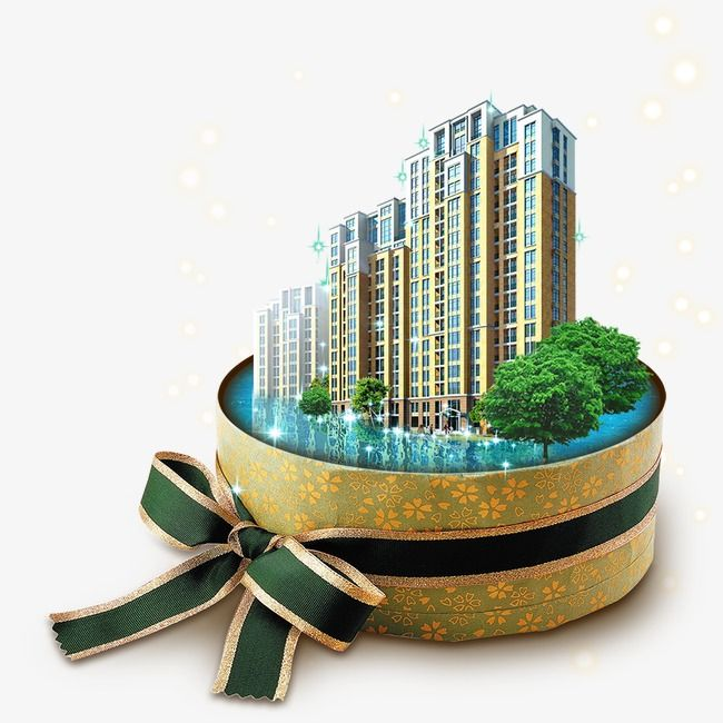 Real Estate Construction City Building Real Estate Png Transparent Clipart Image And Psd File For Free Download Real Estate Free Clip Art Clip Art