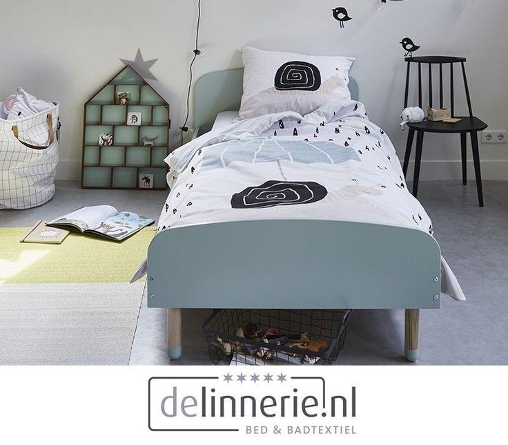 25 beste idee n over wit dekbed beddengoed op pinterest - Zachte dekbed ...