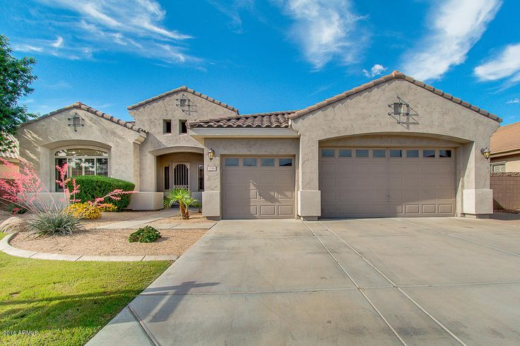 1186 E Tonto Dr, Chandler, AZ 85249. $490,000, Listing # 5431433. See homes for sale information, school districts, neighborhoods in Chandler.