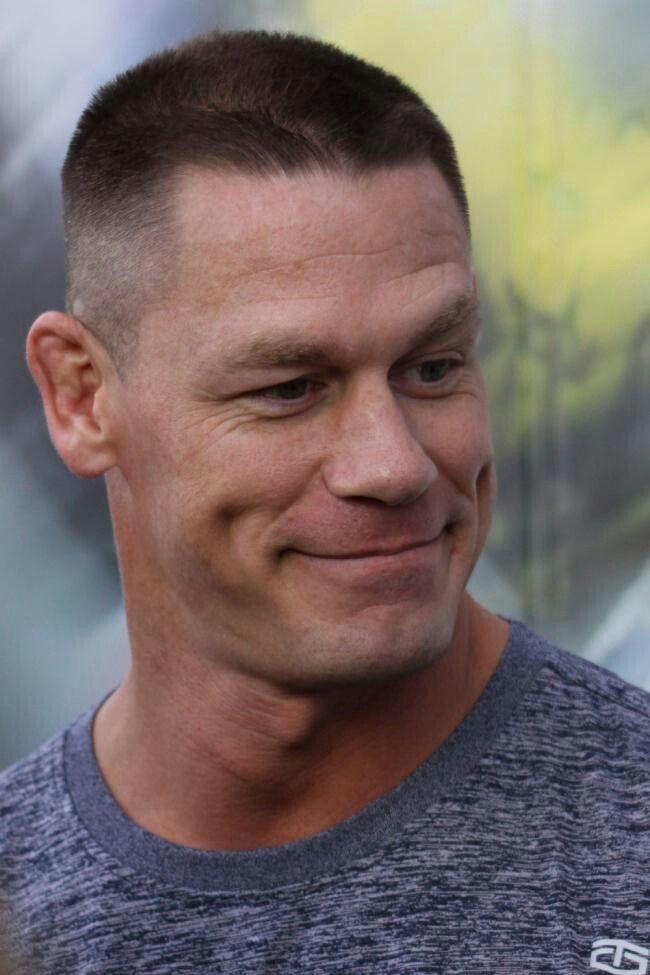 John Cena Sexiest Man Alive I Luuuvvvv Cena Pinterest